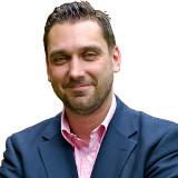 Tino Müller – Versicherungsmakler